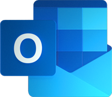All O365 Apps