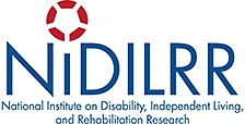 National Institute on Disability, Independent Living, and Rehabilitation   Research</a>(NIDILRR)