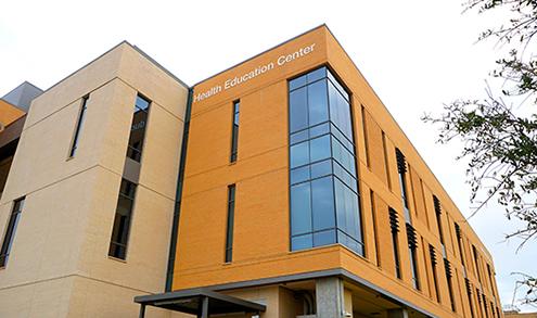 HEC Building2