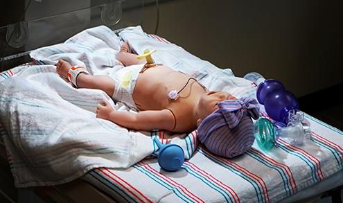 infantMannequin4