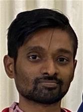 Chandramouli Natarajan