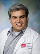 Krishnan Balaji, PhD
