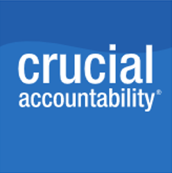 UTMB Crucial Accountability Leadership Development