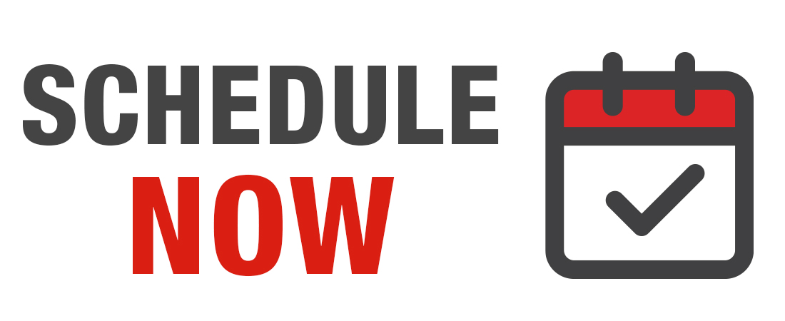 Schedule Now Button