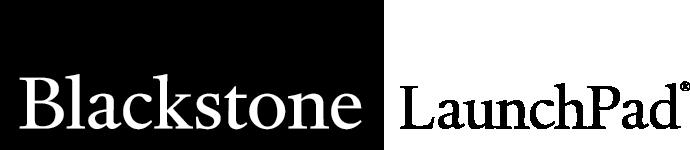 Blackstone-techstar