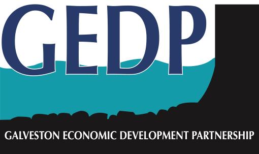GEDP2_logo