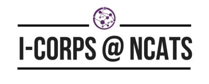 i-corp_logo