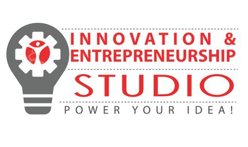 Innovation_Studio_logo