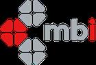 MBI_logo-140