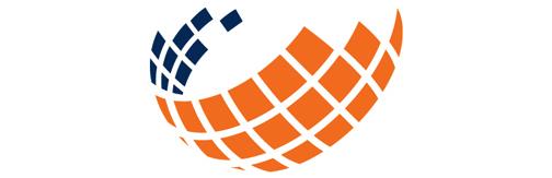 utrclogocentered-web_adj