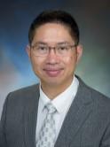 Peter Kan, MD, MPH, FRCSC, FAANS