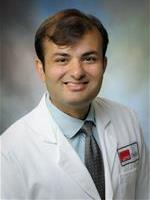 Humair Khan, MD
