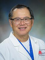 Brian Wong MD_adj