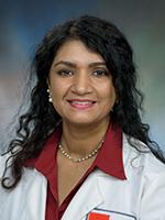 Praveena Gupta OD PhD_adj