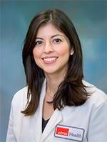 Janice Contreras, MD_adj