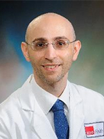 Giovanni Taibbi, MD_adj