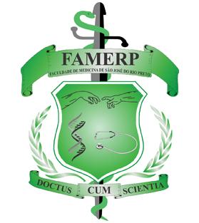 Partner_FAMERP