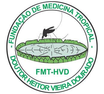 Partner_FMT-HVD
