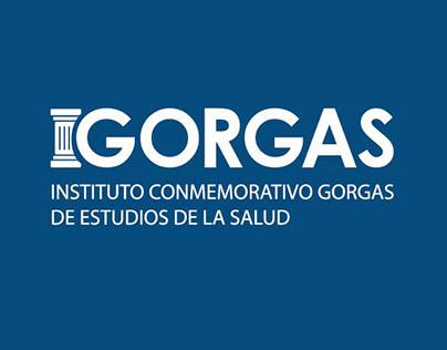 Partner_GORGAS