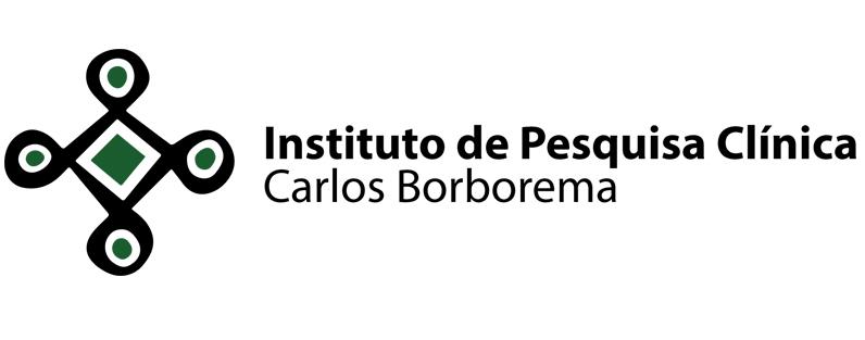 Partner_Instituto de Pesquisa Clinica