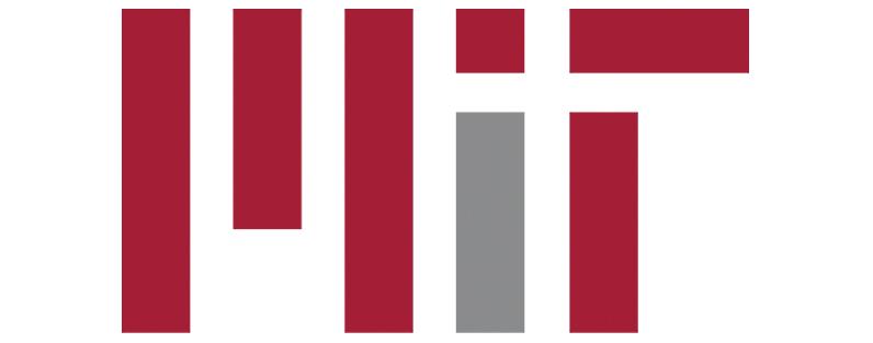 Partner_MIT