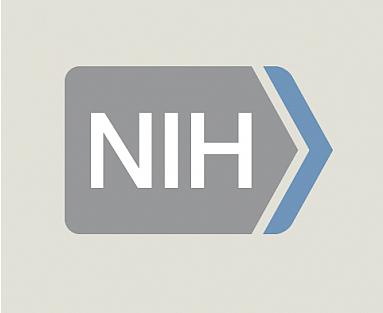 Partner_NIH