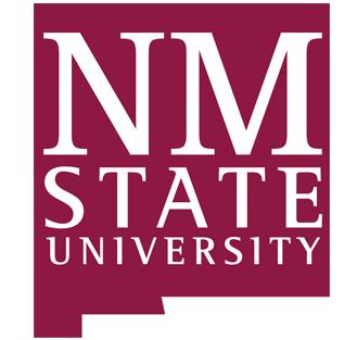 Partner_NMStateU