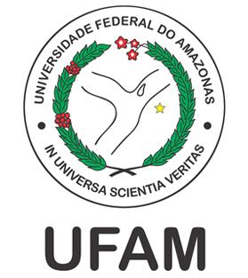 Partner_UFAM