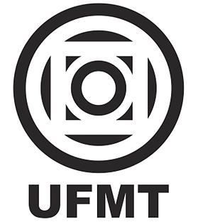 Partner_UFMT