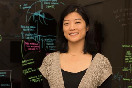 Barbara Han_Cary_Institute