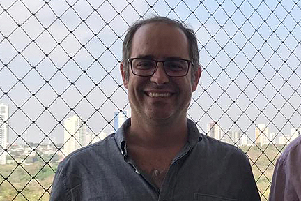 Daniel Aguiar_Pantanal