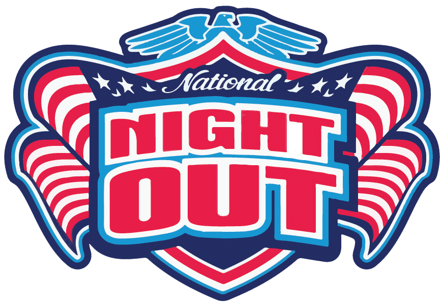 UTMB Police: National Night Out