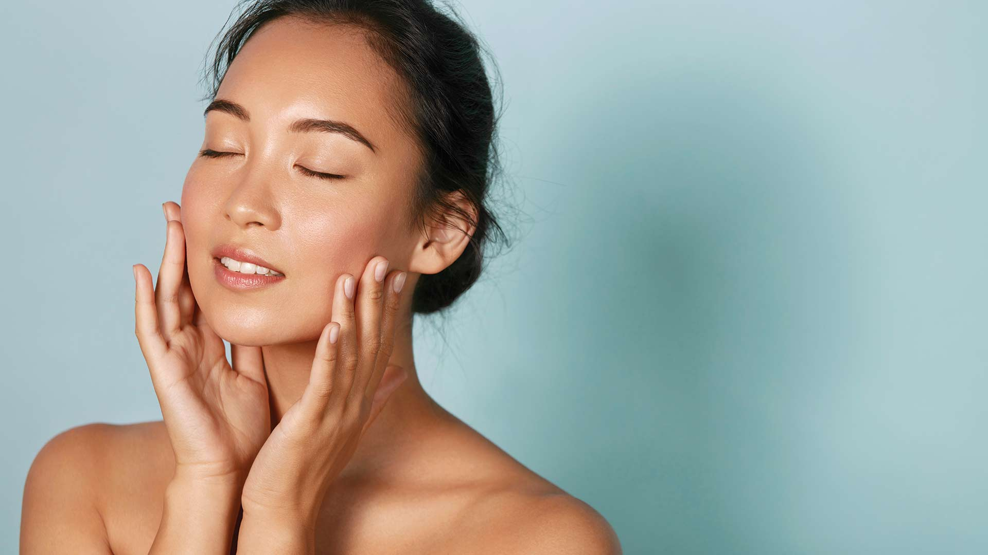 Surgical and non-surgical cosmetic procedures at UTMB Health