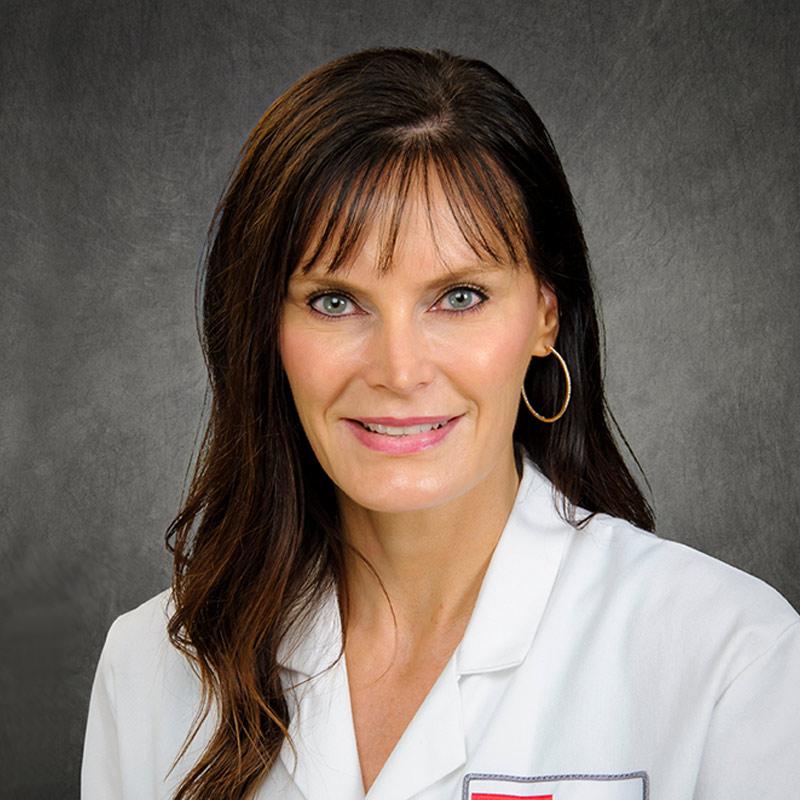 Erica Kelly, MD