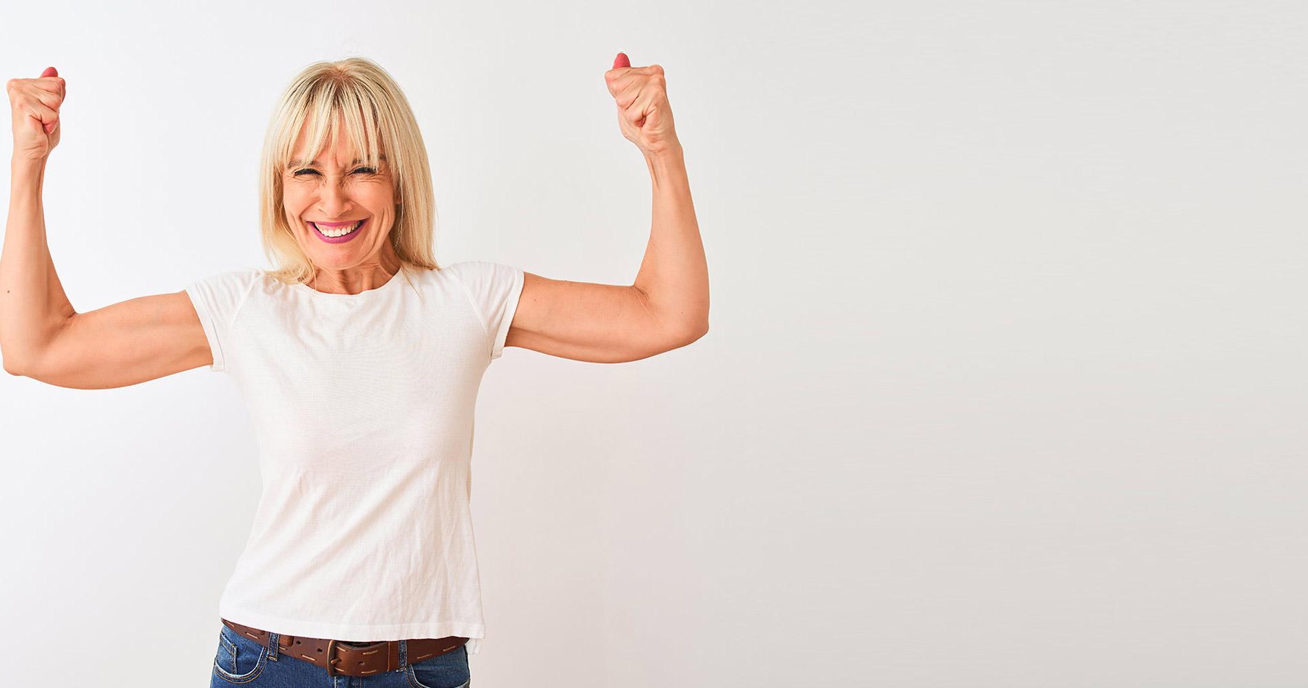 Arm Contouring  at UTMB Health