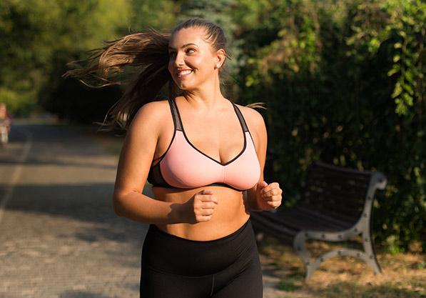 Breast Reduction at UTMB Health