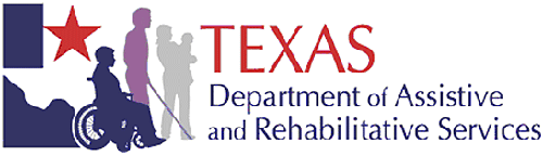 Texas-DARS