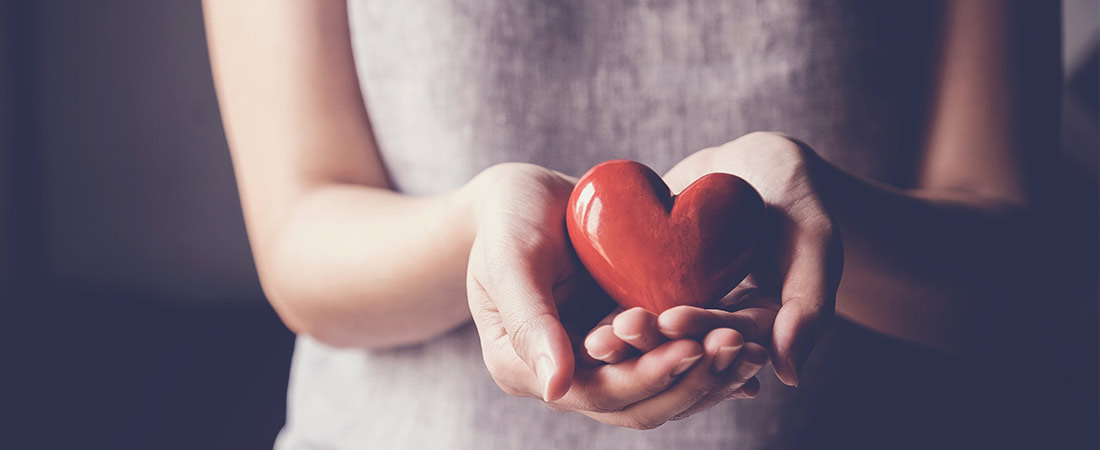 Heart Health at UTMB Health