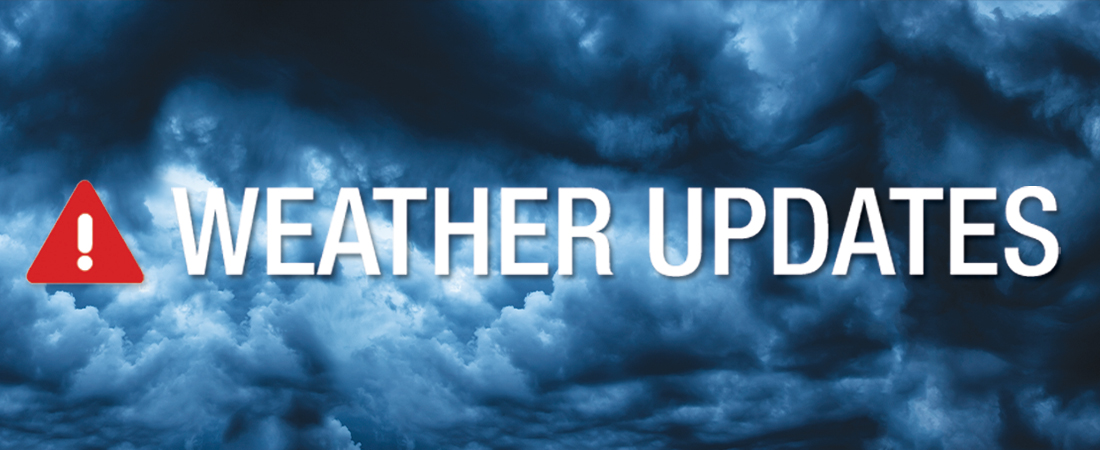 image Link to weather updates