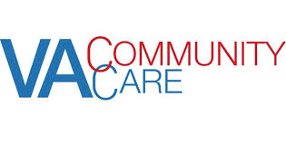 VA Community Cares Network