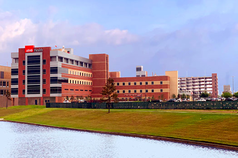 League-City-Hospital-Campus-web