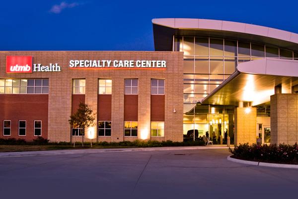 specialty-care-center