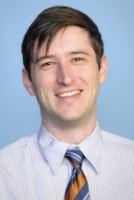 Nicholas Spencer, MD