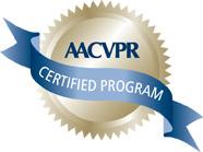 AACVPR_CertPro_Final_Web5B15D