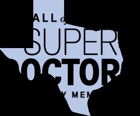 Super Doctors - Legacy Member