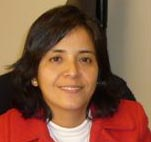 Dr. Patty Aguilar