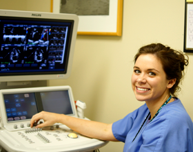 career_staff_nursing