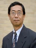 Xuan-Zheng Shi, MD, MS