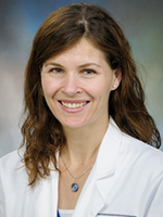 Megan Berman, MD, FACP