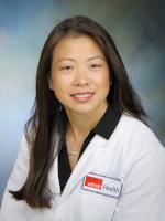 Shawn Pua Eiko Nishi, MD